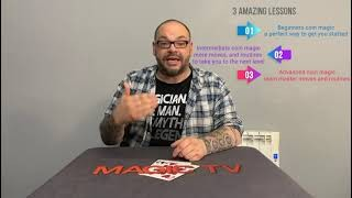 CRAIG PETTY COIN ACADEMY LESSON ONE INSTANT DOWNLOAD